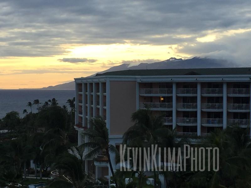 HawaiiPhonePics-432.JPG