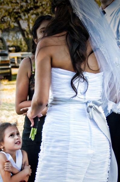 DSR_20121117Josh Evie Wedding477-Edit.jpg