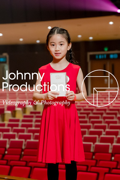 0066_day 2_awards_johnnyproductions.jpg