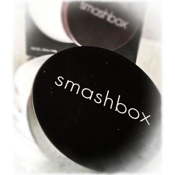 Smashbox Powder.jpg