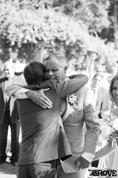 Louis_Yevette_Temecula_Vineyard_Wedding_JGP (47 of 116).jpg