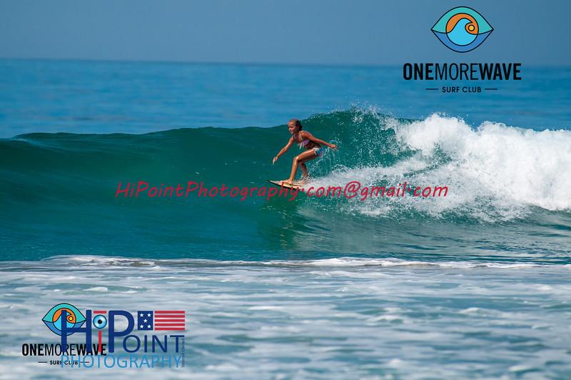 HiPointPhotography-7131.jpg