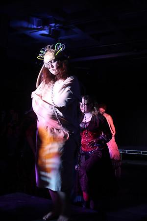 2012-09-29 Fashion Show