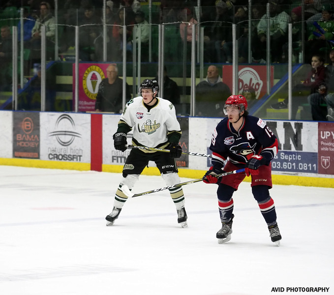 Oilers AJHL South Final March30 (54).jpg