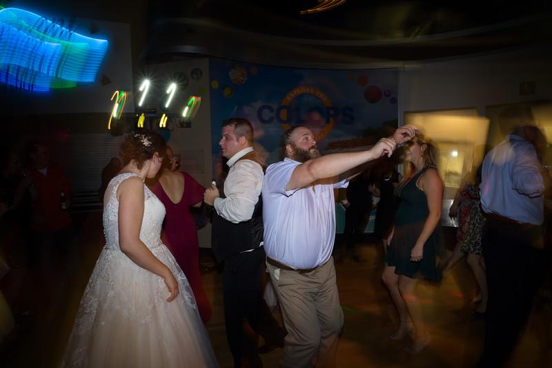 2120-Trybus-Wedding.jpg