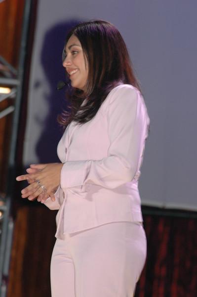 Pamela Genghini Hernandez (3).JPG