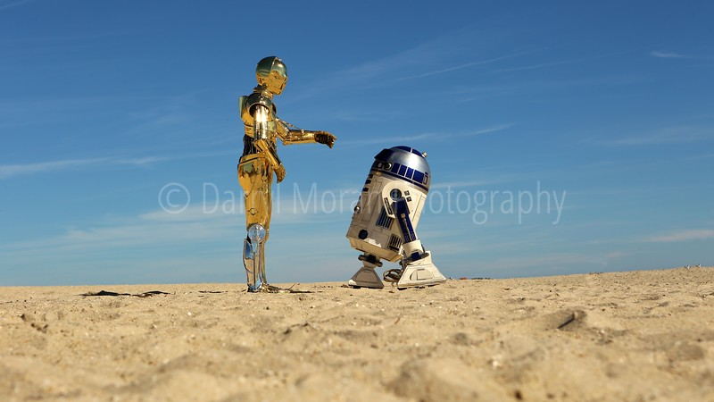 Star Wars A New Hope Photoshoot- Tosche Station on Tatooine (219).JPG