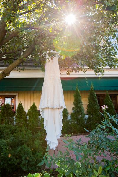 DICKERSON_WEDDING--9838.jpg