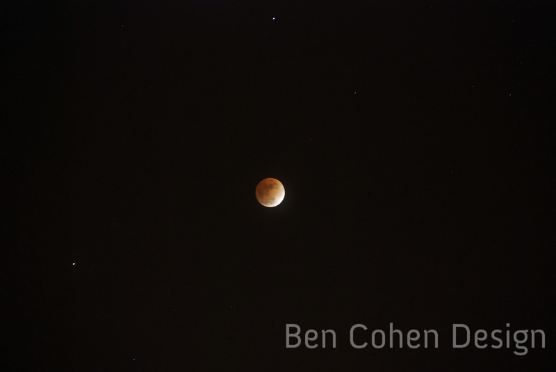 Feb 1, 2008 Lunar Eclipse_filtered.jpg