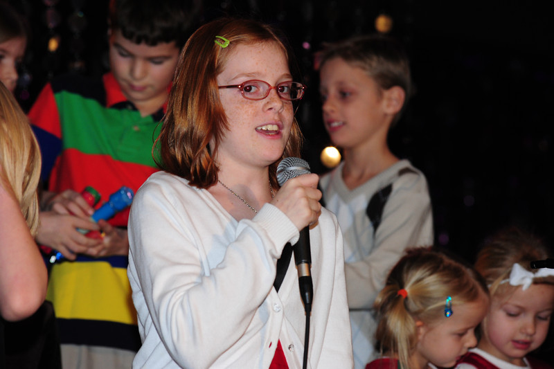 LSCC Children's Christmas 023.JPG