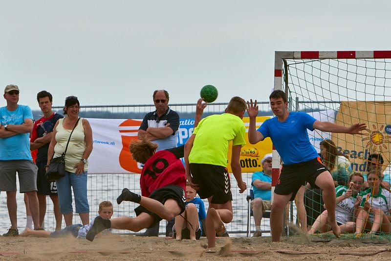 Molecaten NK Beach Handball 2015 dag 2 img 342.jpg