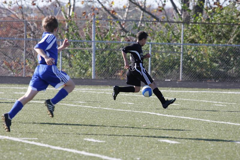 Elite Soccer-624
