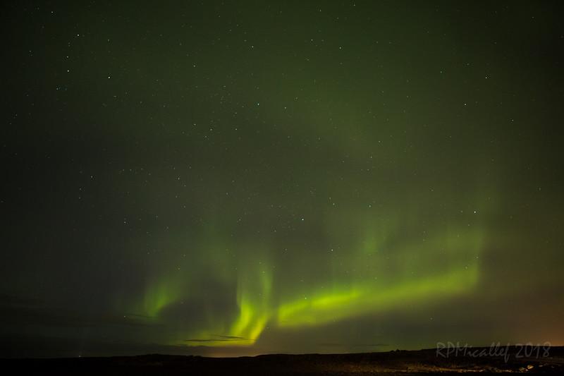 2018 Iceland (74 of 79).jpg