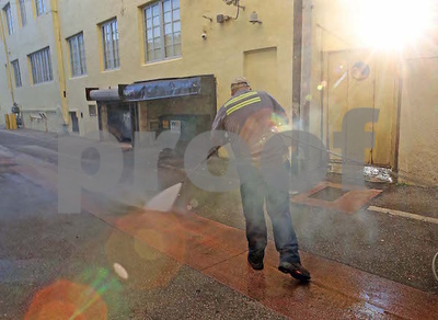 officials-zika-found-in-south-beach-spraying-not-practical