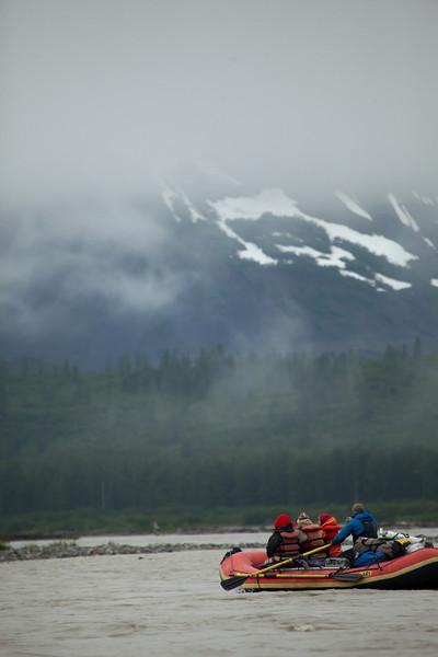 Alaska Copper River-0063.jpg