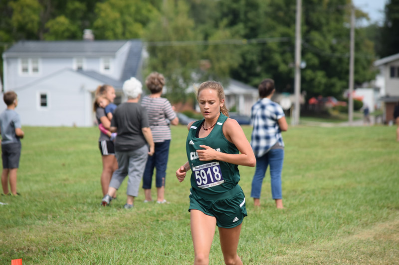AshlandInvitational-0055.jpg
