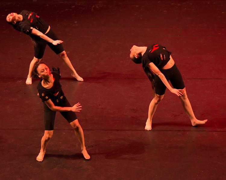 LaGuardia Senior Dance Showcase 2013-904.jpg