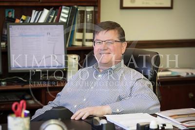 David- Insurance Center Of New England Agawam- Corporate Headshots