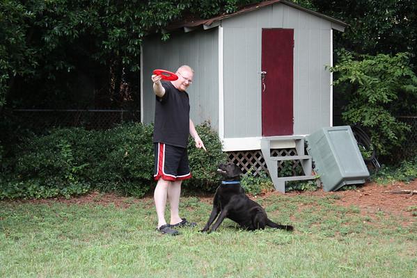 Augusta '09
