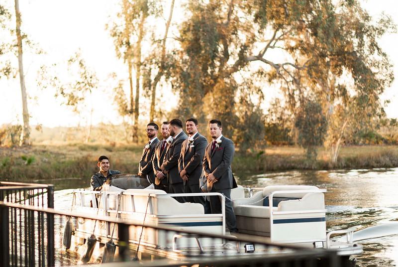 Alexandria Vail Photography Wedding Wolf Lakes Chelsea + Joseph 600.jpg