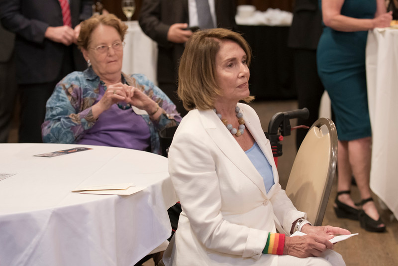 20160811 - VAL DEMINGS FOR CONGRESS by 106FOTO -  017.jpg