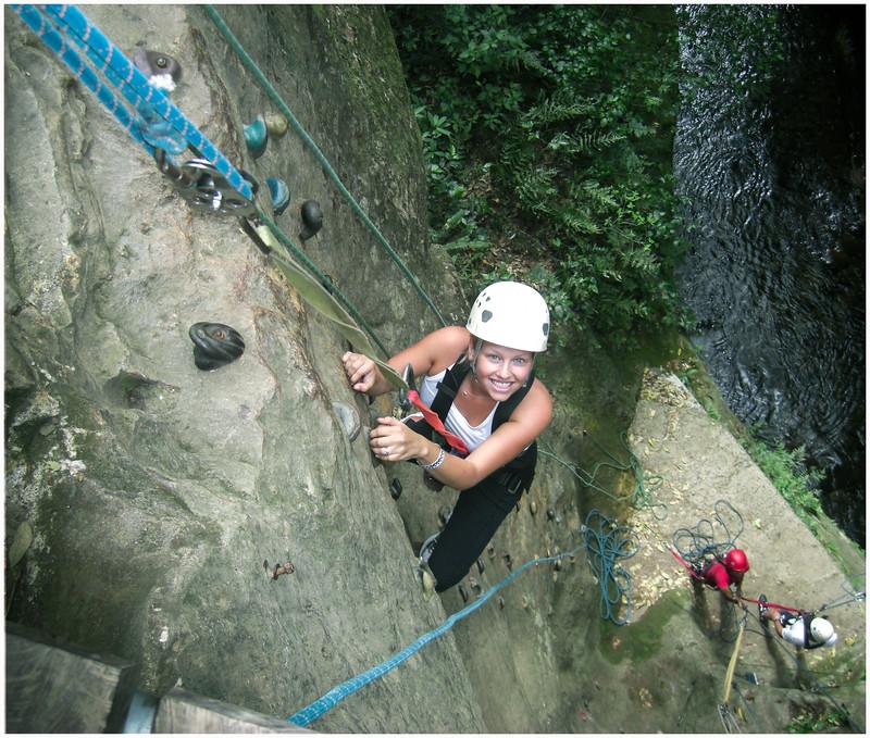 Costa Rica - Canopy Tour (62) F.jpg
