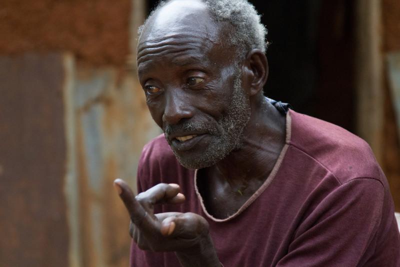 Uganda_GNorton_03-2013-553.jpg