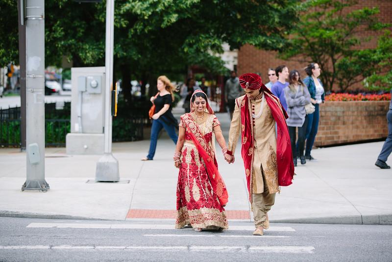 Le Cape Weddings_Preya + Aditya-786.JPG