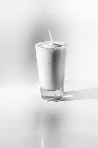 20200208-bw-milksplash-0161.jpg