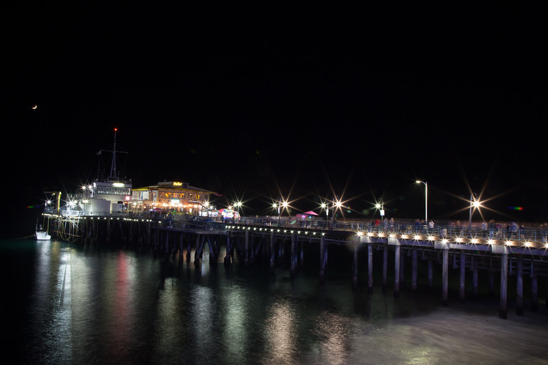 Santa Monica-101.jpg