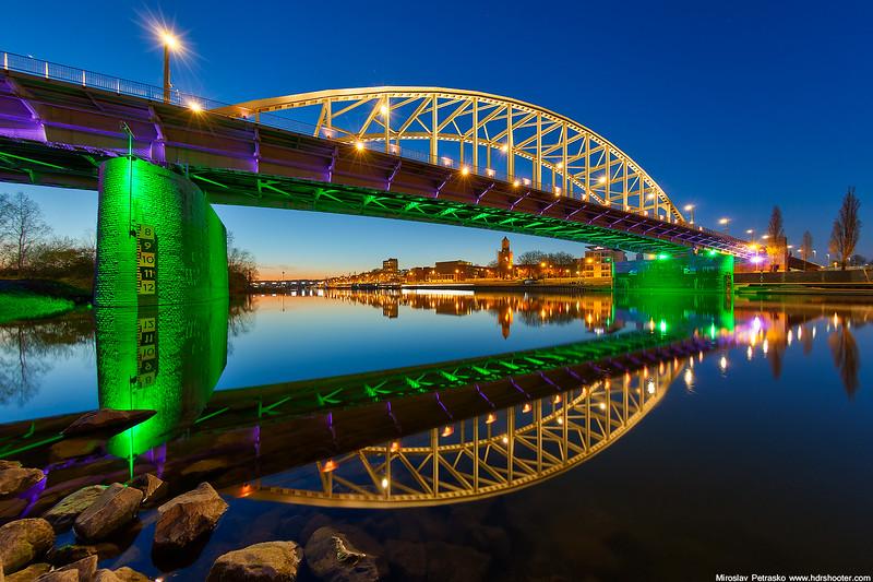 Arnhem-IMG_3789-web.jpg