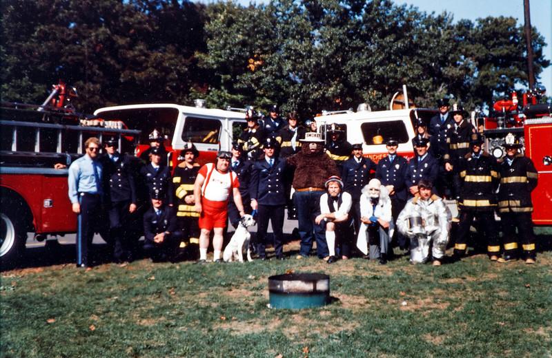 FP 1983.jpg
