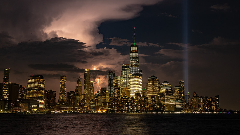 1809-NYC-1923.jpg