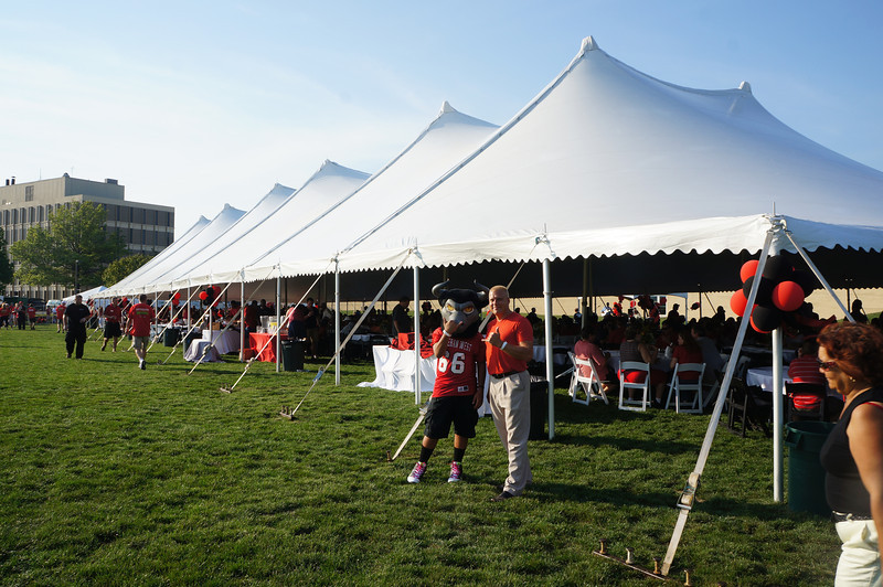 Lutheran-West-Longhorn-at-Unveiling-Bash-and-BBQ-at-Alumni-Field--2012-08-31-111.JPG