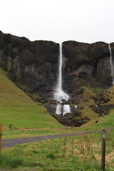 2018 Iceland-0201.jpg