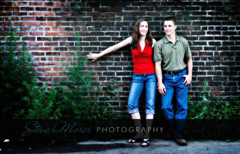 Diana & Matt-138 darken 3.jpg