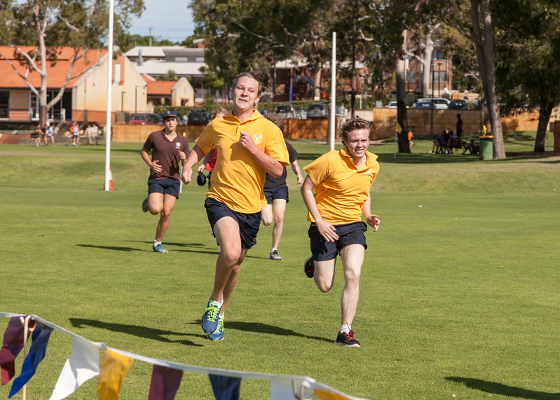 27 March SS CRoss Country  Scotch College 95.jpg