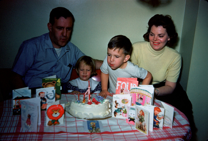 richard's 4th birthday with aunt mabel and uncle john.jpg