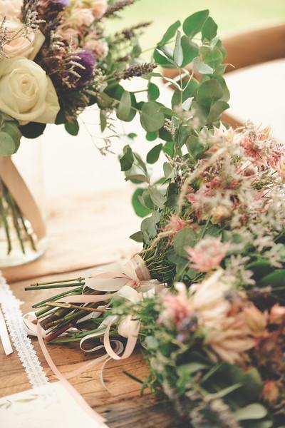 Awardweddings.fr_Amanda & Jack's French Wedding_0433.jpg