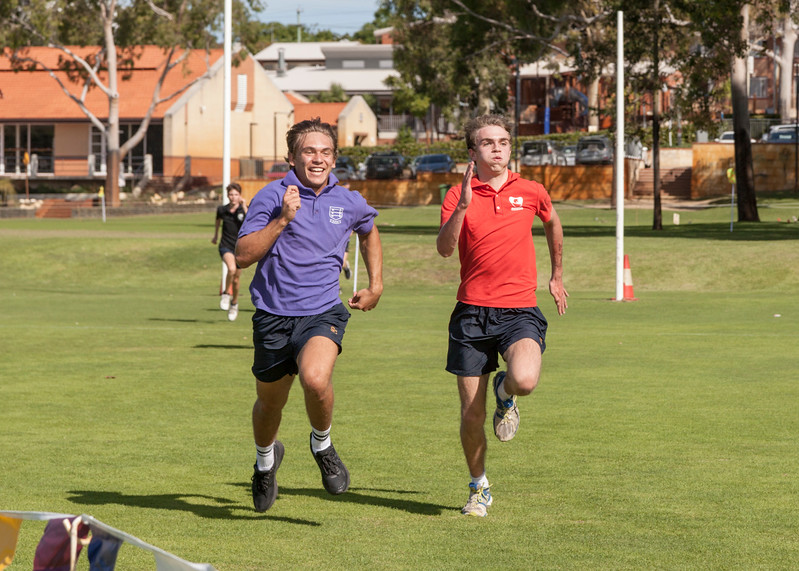 27 March SS CRoss Country  Scotch College 91.jpg