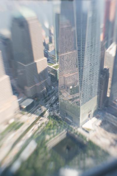 Gallery 4WTC (325 of 69).jpg