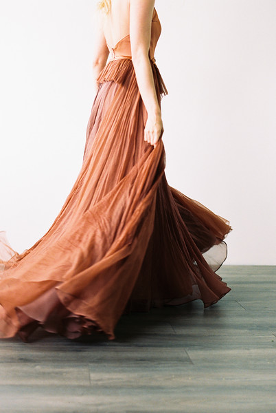 Leanne Marshall Rust Colored Gown -- Kristen Krehbiel-1.jpg