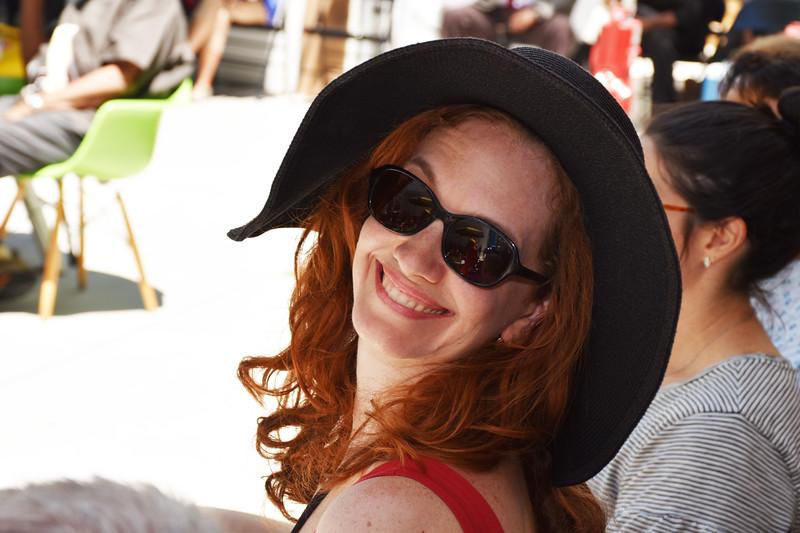 D55_0374 Kathryn Parks.jpg