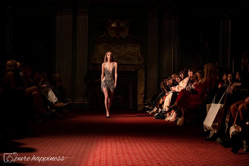 York Fashion Week 2019 - Scott Henshall Show (26 of 57).jpg