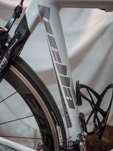 bella-bike-nov-2-2017-04.jpg
