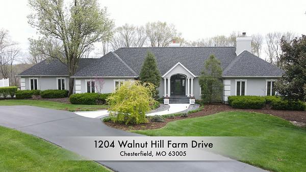 1204 Walnut Hill Farm Drive