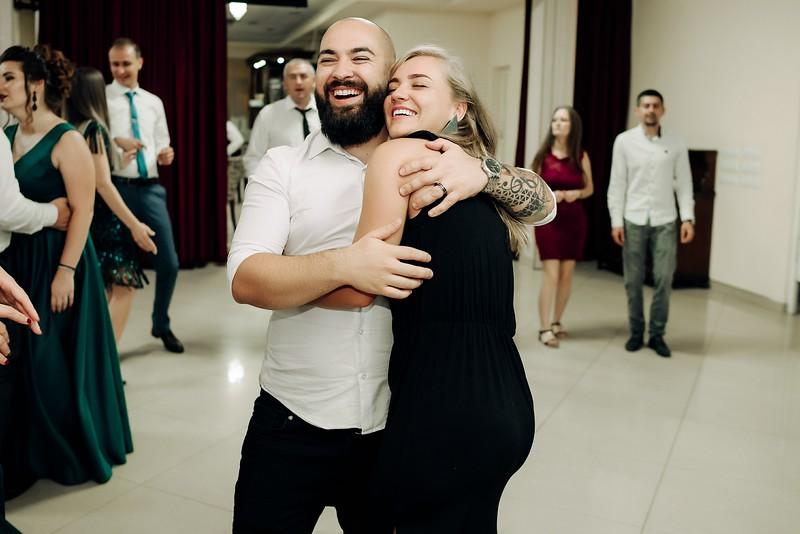 Gabriela & Nicolae-1024.jpg