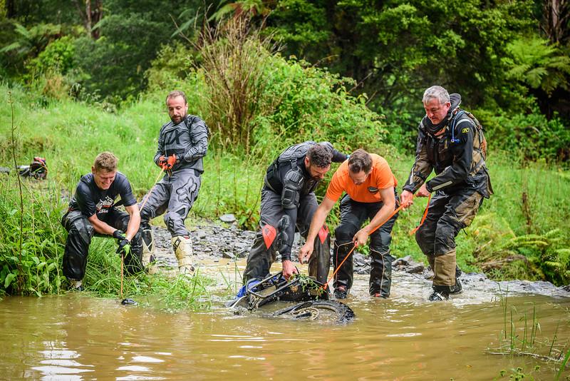 2018 KTM New Zealand Adventure Rallye - Northland (387).jpg