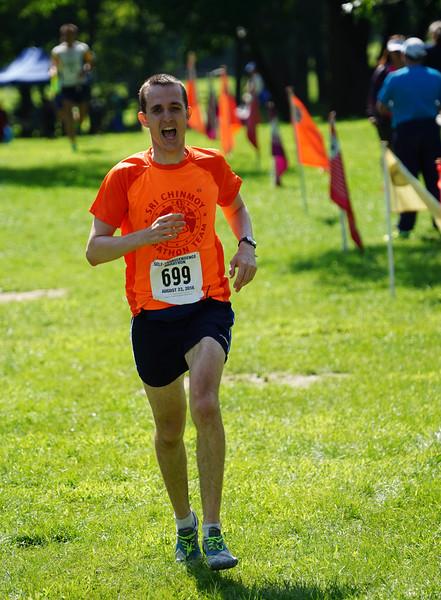 Rockland_marathon_finish_2018-385.jpg
