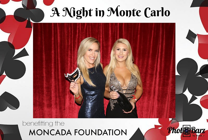 Monte Carlo Pics39.jpg